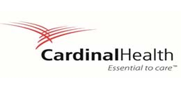 https://www.cardinalhealth.com/en.html