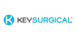 KeySurgical