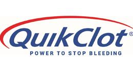 quikclot_1